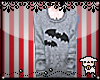 Just Batty Sweater