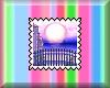 [SASHY] imvu stamp