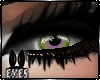 !LK!Tulii|Eyes