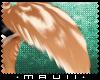 🎧|Chihino Tail 2