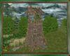 Log Guard Tower