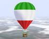 Kuwait Balloon