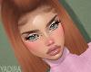 Y| Jada Ginger