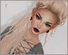 F. Katya Blonde