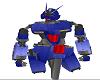 Gundam PV-02