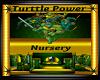 Turttle Power Bundle