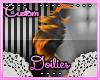 DLS* Pepsi Tiger Fur 2