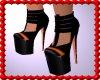 halloween/ Boots