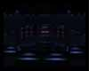 Aari Blue Glow Club