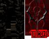 TD-Dark Lord Bottom V2