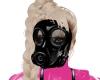 [SM] Subbie Gas Mask 2
