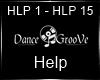 Help~7