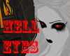 Hell Eyes