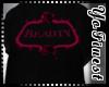 Black Beauty Crop