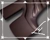 [L4] Boots Vio