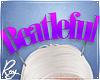 """Beatleful"" Headband"
