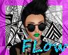 ~FLoW~ Sassy (Black)