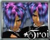 -Troi- Ur- Manic Rave