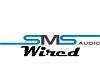 SMS Audio Wired White