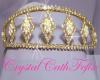 ~CCF~T.Gold Princess Tia
