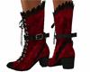 Mrs Lovett Boots 2