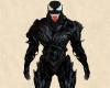 Venom Body