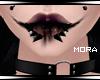 ℳ -Splika|Lip