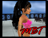 (T) Jet Black Avery