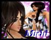 [M] DarkBrown Mimi