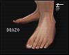 `   Perfect Feet