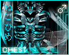 [HIME] Project-X Chest M