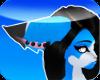 {s}Blue Tabby Ears 1