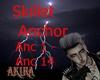 Skillet-Achor