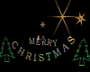 *Christmas Banner