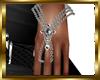 Nadien Bracelet
