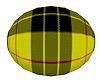 anim beach ball clan 3