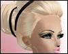 Matilde Blonde