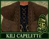 Kili Capelette