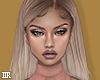 D. Charlene Blonde