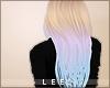 ! Fenna Blondie Dye V