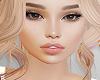 Lina Head-I