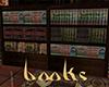 [M] Mosque - Books