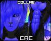 [CAC] Axezre M Fur V2