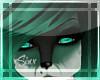 :Sin: Isa Glowing Eyes