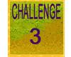 CHALLENGE SQUARE YELLOW3