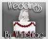 WL~ RnW Wedding  CakeV3