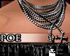 !P M_SkullNBones Chain