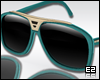 Ez| Summer  Shades
