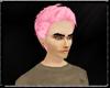 Pink Leroy Jethro
