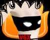 Dark Knight #1 LT(Andro)